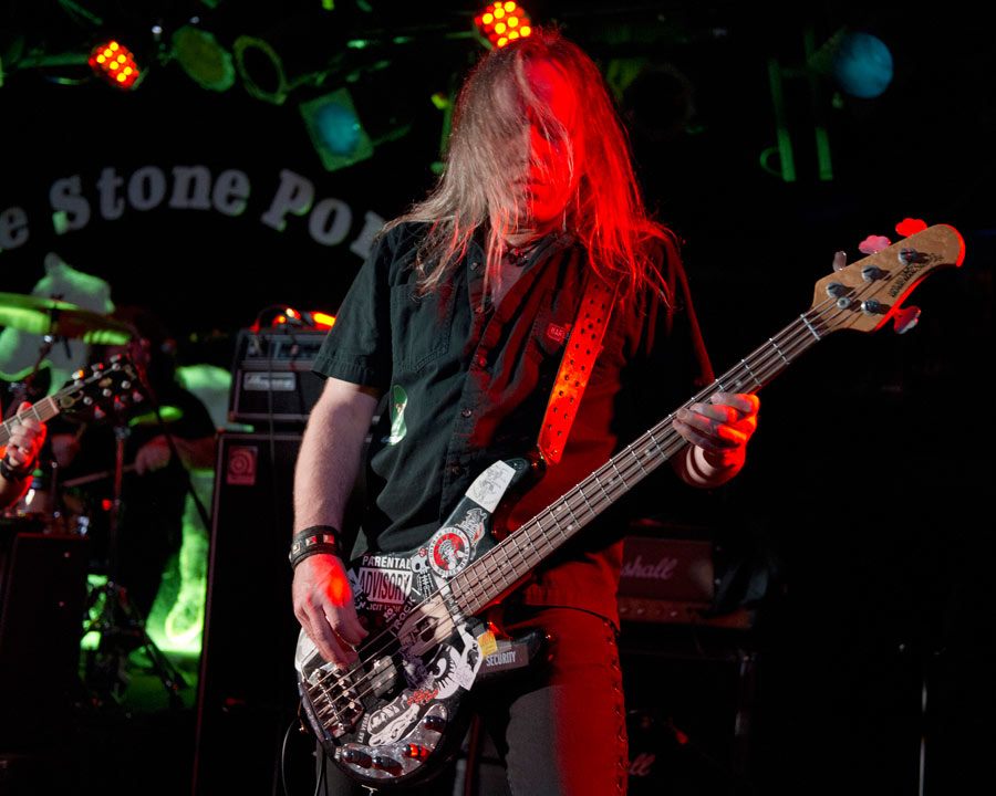 LOD_Stone_Pony_Jan_2015_J_Ross_01.jpg